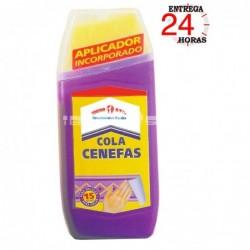 COLA PARA CENEFAS 250 ml