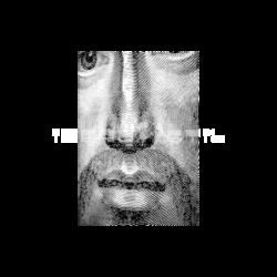 Fotomurales de pared Fingerprint. Comprar fotomurales online de la marca One