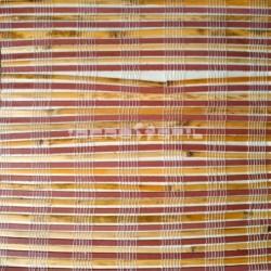 revestimientos de paredes  de Bambú japonés Virgo de iberostil