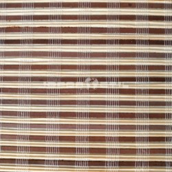 revestimientos de paredes  de Bambú japonés Osa Mayor de iberostil