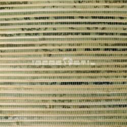 revestimientos de paredes  de Bambú japonés Géminis de iberostil