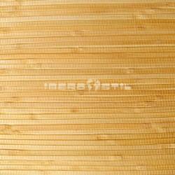 revestimientos de paredes  de Bambú japonés Ariadna de iberostil