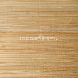 revestimientos de paredes  de Bambú japonés Osa Menor de iberostil