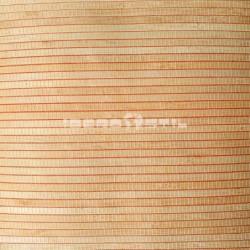 revestimientos de paredes  de Bambú japonés Orión de iberostil