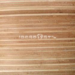 revestimientos de paredes  de Bambú japonés Sirio de iberostil