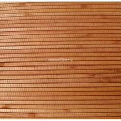 revestimientos de paredes  de Bambú japonés Pléyades de iberostil