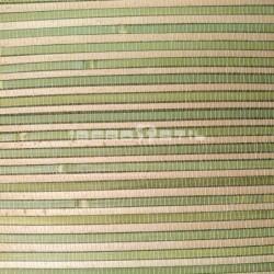 revestimientos de paredes  de Bambú japonés Hércules de iberostil