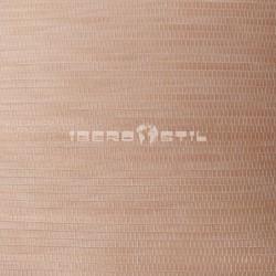 revestimientos de paredes  de Bambú japonés Quirón de iberostil