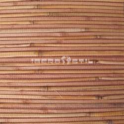 revestimientos de paredes  de Bambú japonés Pegaso de iberostil