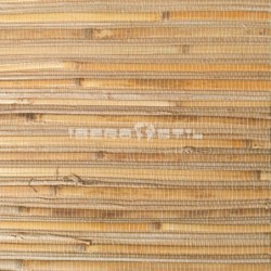 revestimientos de paredes  de Bambú japonés Andrómeda de iberostil