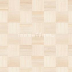 revestimientos de paredes  de Wood Venier china parasol white de iberostil