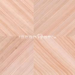revestimientos de paredes  de Wood Venierchina parasol de iberostil