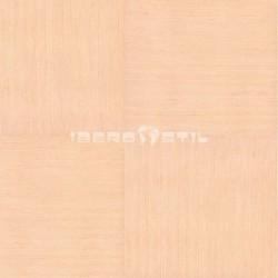 revestimientos de paredes  de Wood Venier yellow oak de iberostil