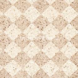 revestimientos de paredes  de Wood Venier bamboo & rushcloth de iberostil