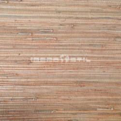 revestimientos de paredes  de zen Alejandrita de iberostil