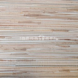 revestimientos de paredes  de zen Amatista de iberostil
