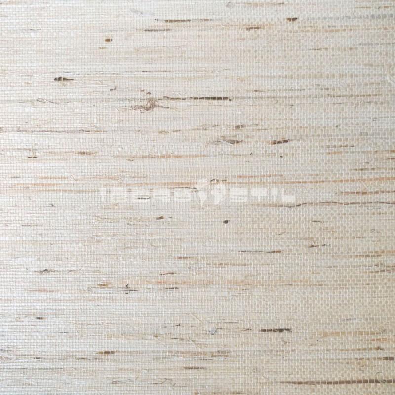 revestimientos de paredes  de zen Fluorita de iberostil