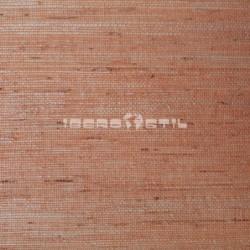 revestimientos de paredes  de zen LapisláZuli de iberostil