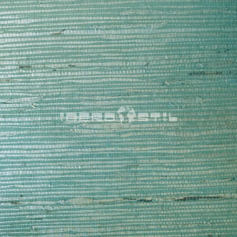 revestimientos de paredes  de zen Topacio de iberostil