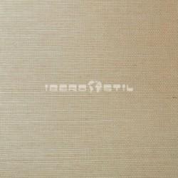 revestimientos de paredes  de zen Unakita de iberostil