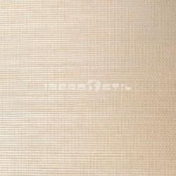 revestimientos de paredes  de zen Zircón de iberostil