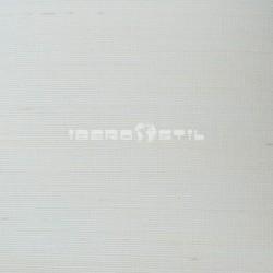 revestimientos de paredes  de zen Plata de iberostil