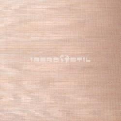 revestimientos de paredes  de zen Bronce de iberostil