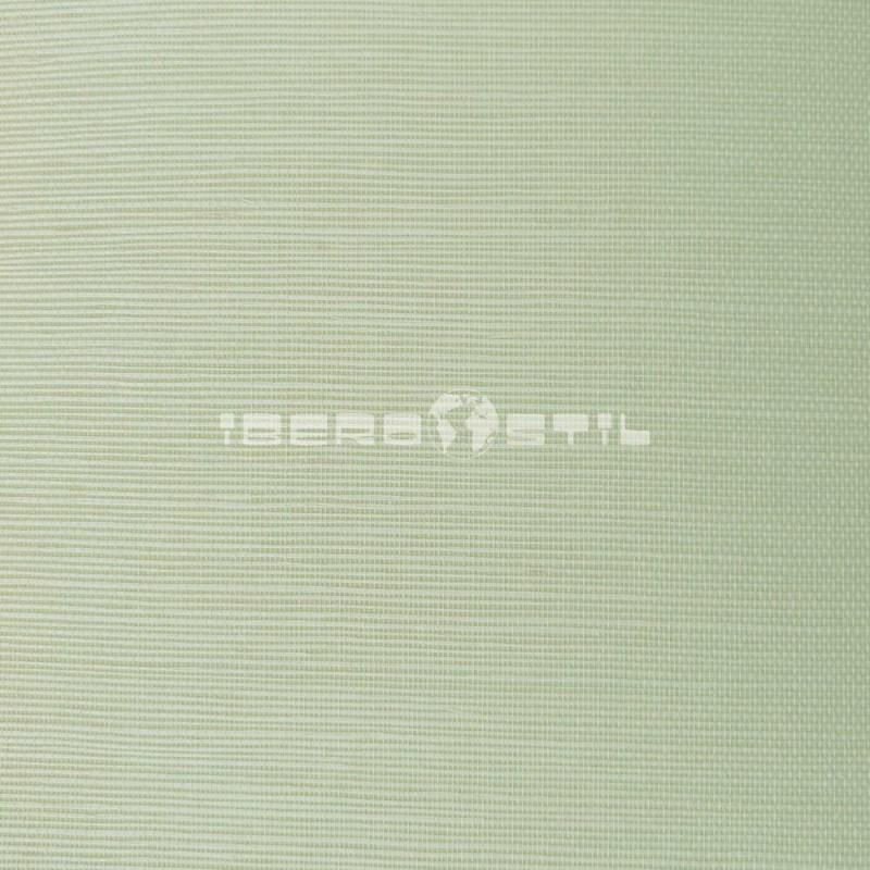 revestimientos de paredes  de zen Ópalo de iberostil