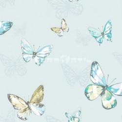 papel pintado 1398871 de la colección BOTANICAL DESIGN