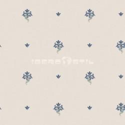 papel pintado vintage china meridional de la colección vintage fashion home estampado
