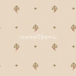 papel pintado vintage china oriental de la colección vintage fashion home estampado