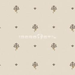 papel pintado vintage chukotka de la colección vintage fashion home estampado