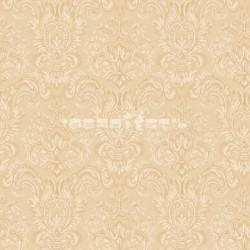 papel pintado vintage del norte de la colección vintage fashion home estampado floral