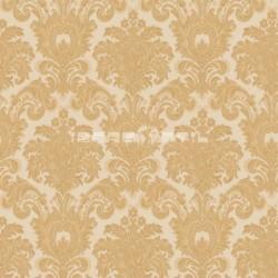 papel pintado vintage egeo de la colección vintage fashion home estampado floral