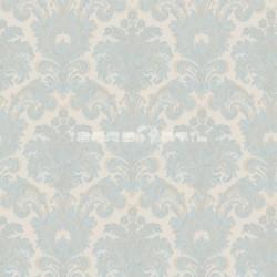 papel pintado vintage frisia de la colección vintage fashion home estampado floral