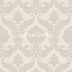 papel pintado vintage groenlandia de la colección vintage fashion home estampado floral
