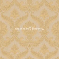 papel pintado vintage interior de seto de la colección vintage fashion home estampado floral
