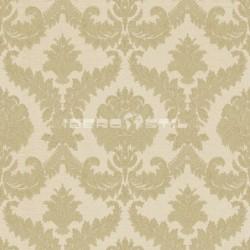 papel pintado vintage irlanda de la colección vintage fashion home estampado floral