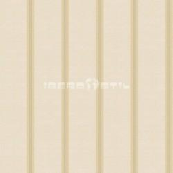 papel pintado vintage siberia oriental de la colección vintage fashion home estampado de rayas