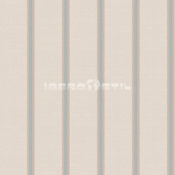 papel pintado vintage timor de la colección vintage fashion home estampado de rayas