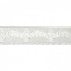 papel pintado barato outlet actinolita Textura para pintar Pintable
