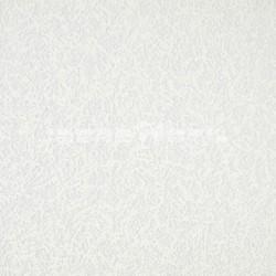 papel pintado barato outlet ágata Textura para pintar Pintable
