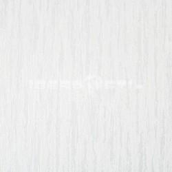 papel pintado barato outlet alabastro Textura para pintar Pintable