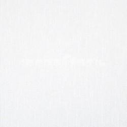 papel pintado barato outlet amazonita Textura para pintar