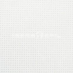 papel pintado barato outlet anatasa Textura para pintar