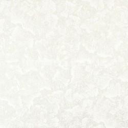 papel pintado barato outlet anhidrita Textura para pintar Pintable