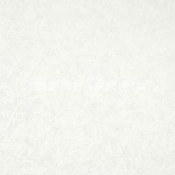 papel pintado barato outlet apofilita Textura para pintar Pintable