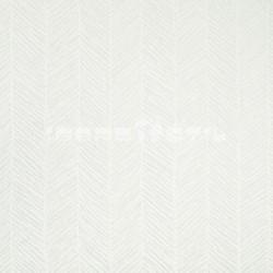papel pintado barato outlet azabache Textura para pintar