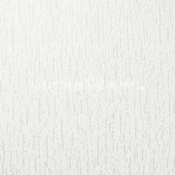papel pintado barato outlet azurita Textura para pintar Pintable