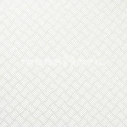 papel pintado barato outlet barita Textura para pintar